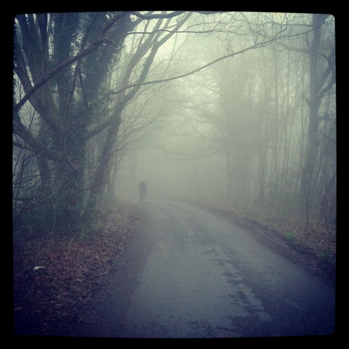 Ranmore Common Road