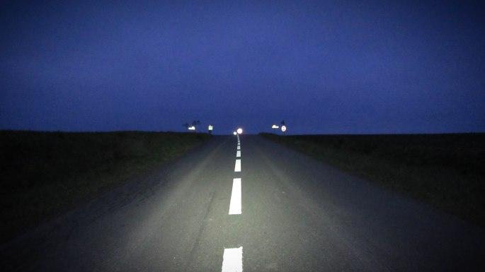 RoadToRouen-0129