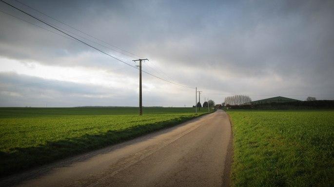 RoadToRouen-0134