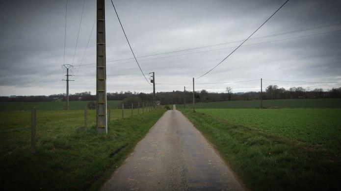 RoadToRouen-0178