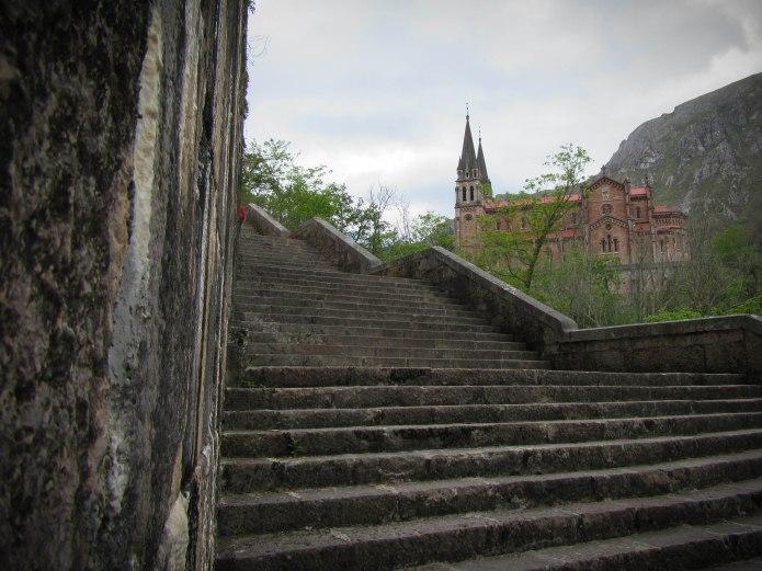 Picos-1242
