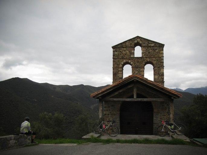 Picos-1278