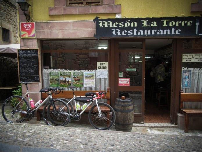 Picos-1285