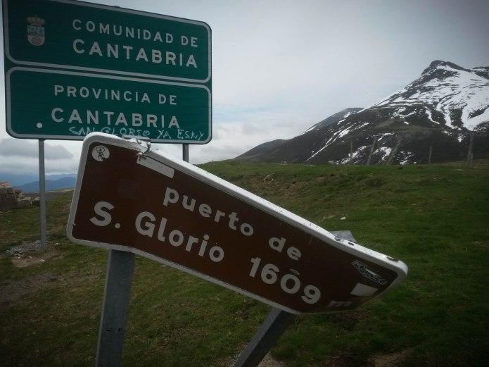 Picos-150311