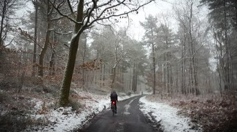 snowsurrey-134654
