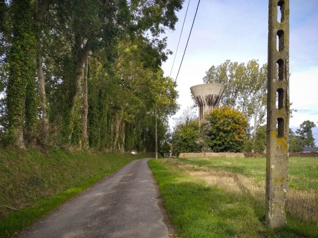tour_des_trois_vallees_2019-16