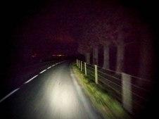 tour_des_trois_vallees_2019-4