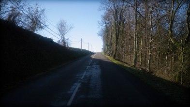 Lot-Jan-2020-6