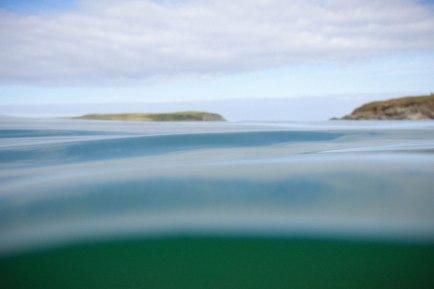 Cornwall2020_swim-1