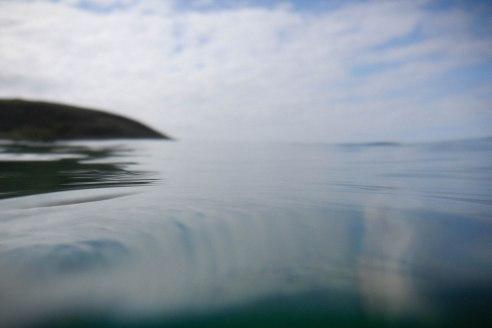 Cornwall2020_swim-2