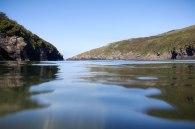 Cornwall2020_swim-4