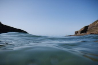 Cornwall2020_swim-5